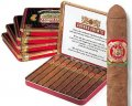 Arturo Fuente Cubanitos Tin Natural Cigar