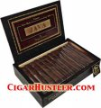 Java Maduro Robusto Cigar by Drew Estate - Box